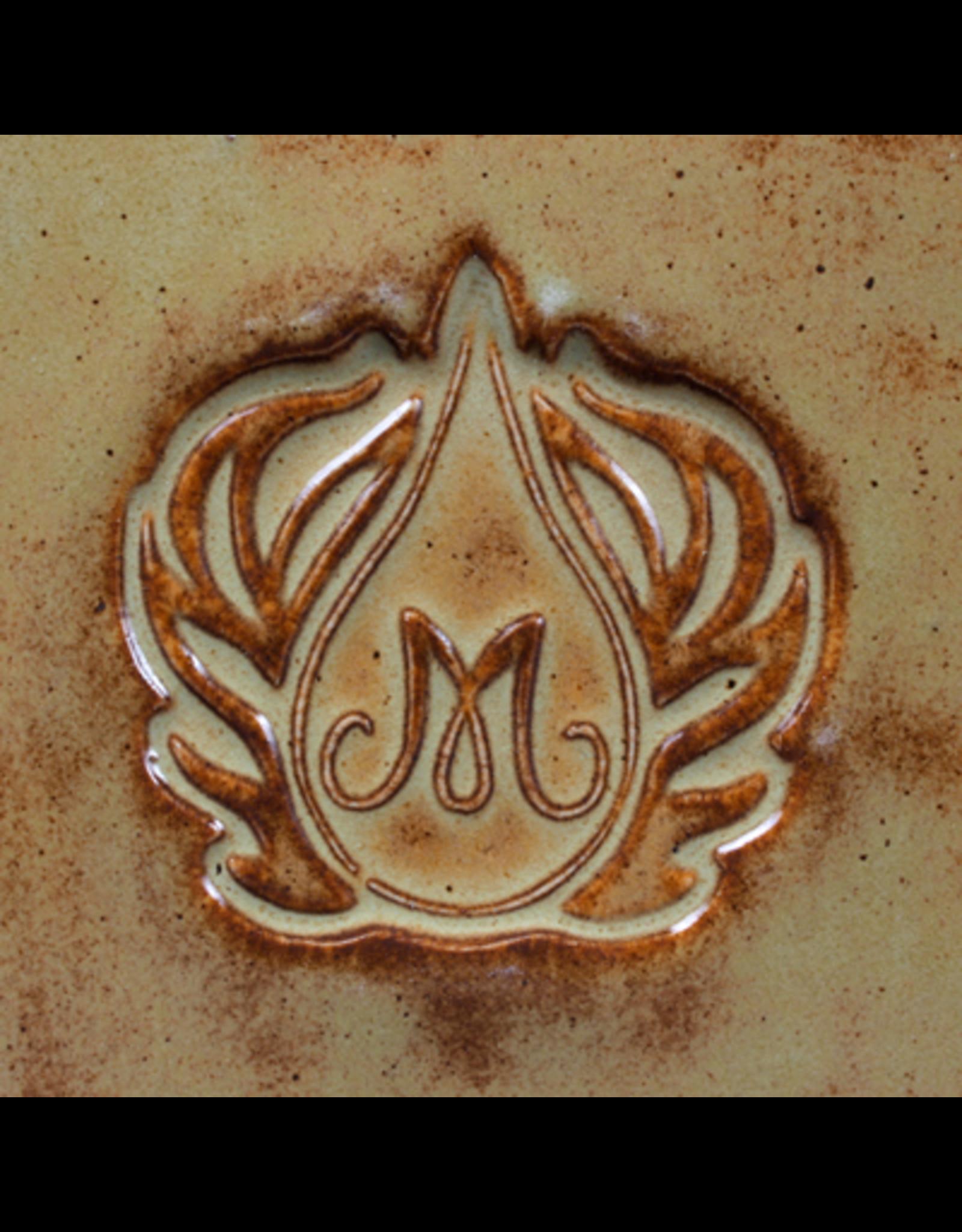 Mayco Maycoshino Mayco Stoneware Brush-on Glaze 473ml