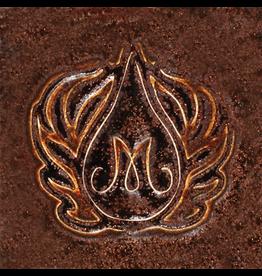 Mayco Copper Ore