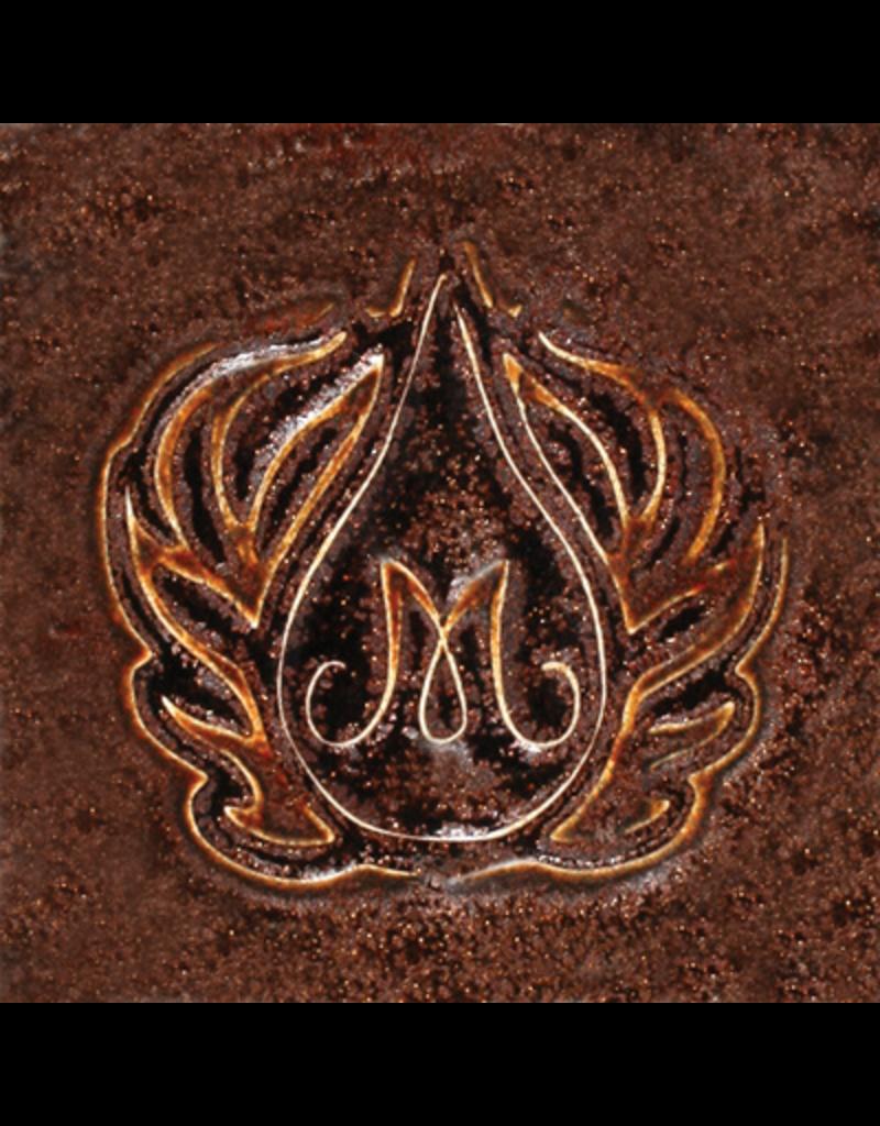 Mayco Copper Ore Mayco Stoneware Brush-on Glaze 473ml