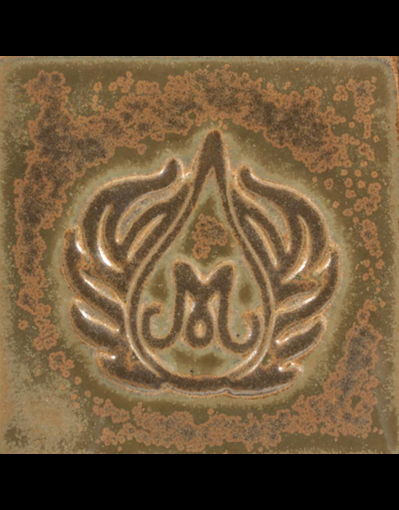 Mayco Olivine Mayco Stoneware Brush-on Glaze 473ml