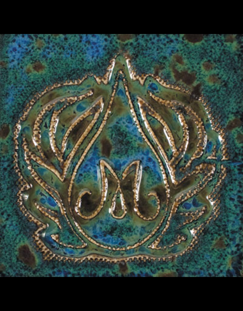 Mayco Midnight Rain Mayco Stoneware Brush-on Glaze 473ml