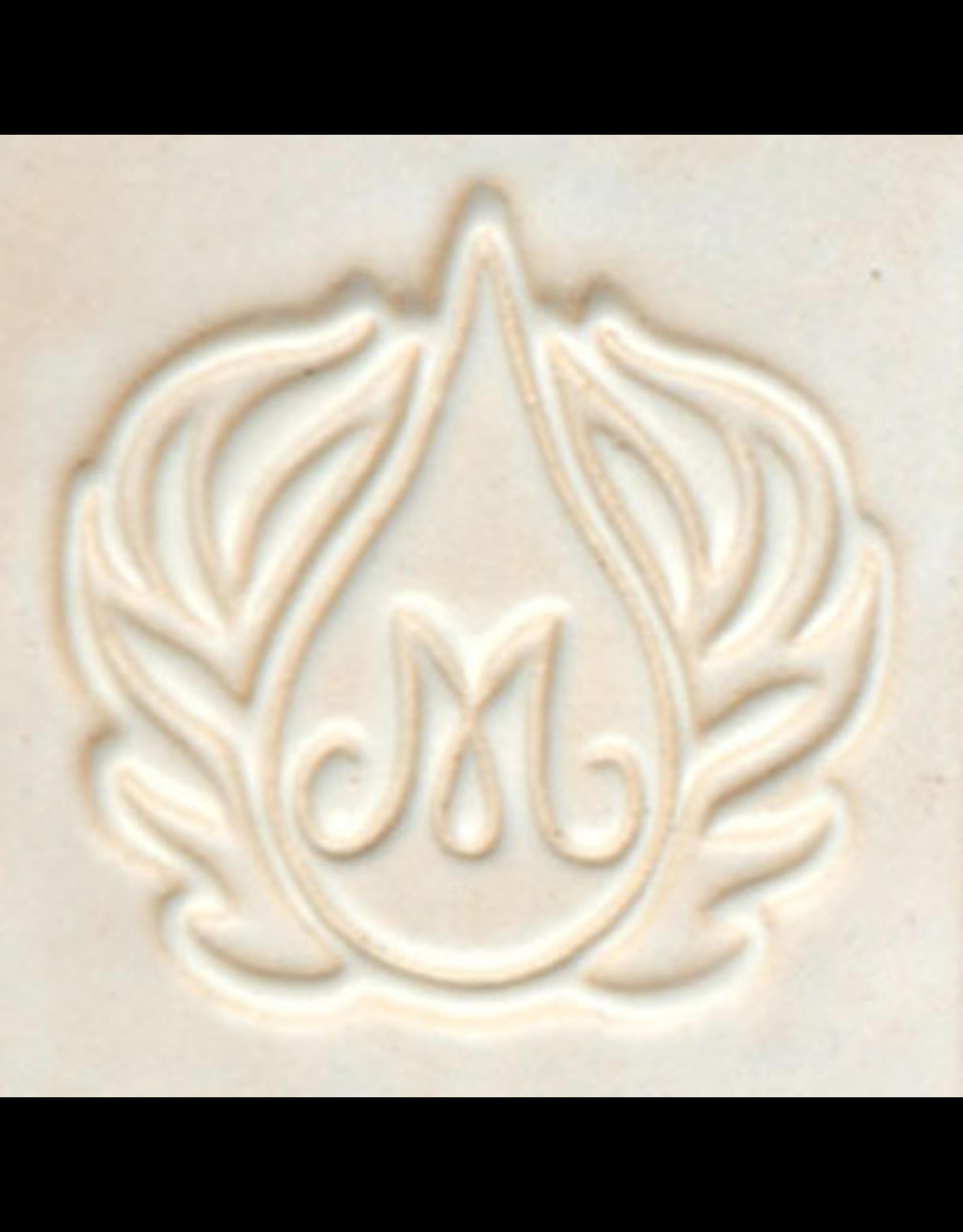 Mayco Alabaster Mayco Stoneware Brush-on Glaze 473ml