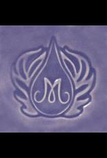 Mayco Chambray Mayco Stoneware Brush-on Glaze 473ml