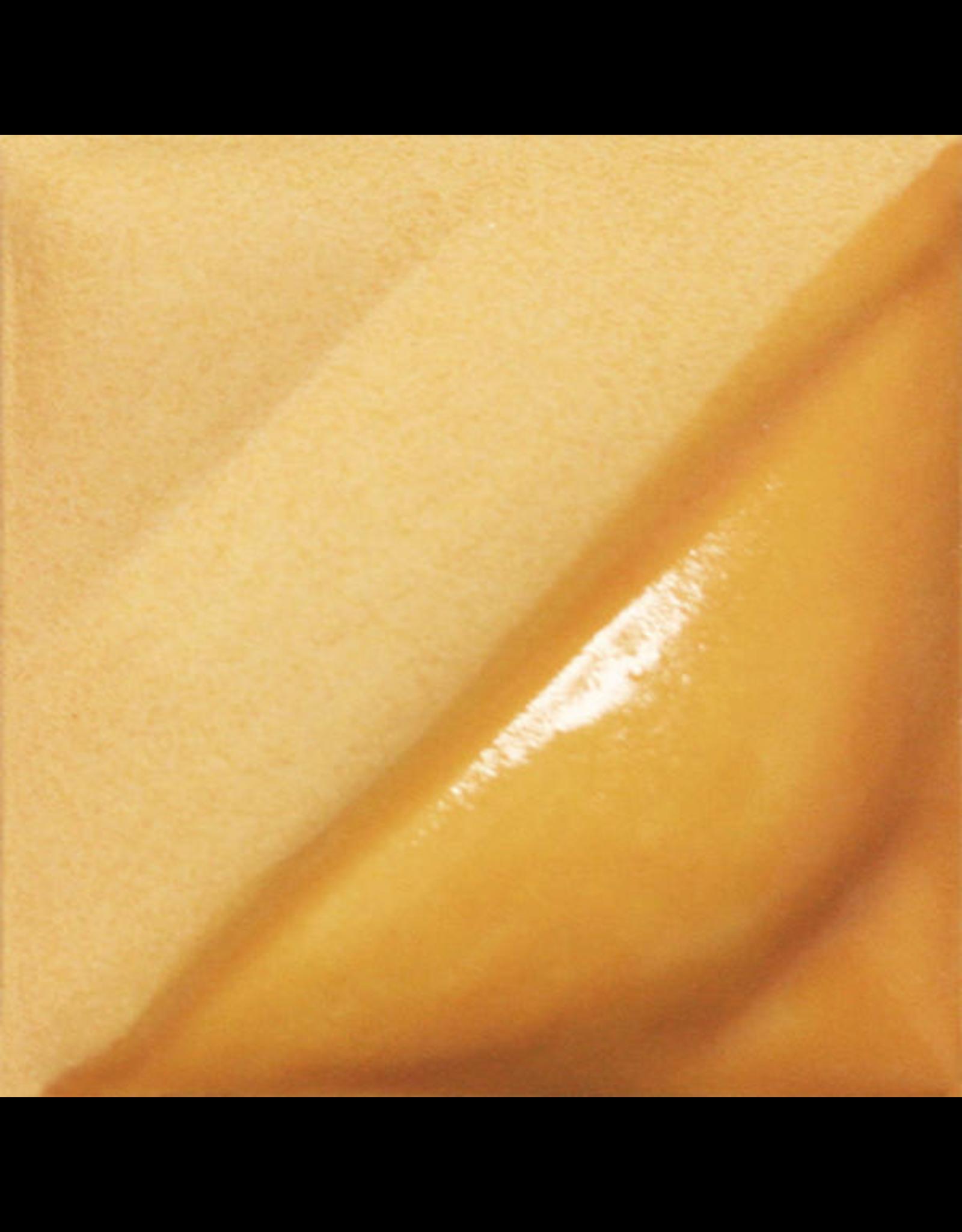 Amaco Amaco Velvet V304 Straw underglaze 59ml