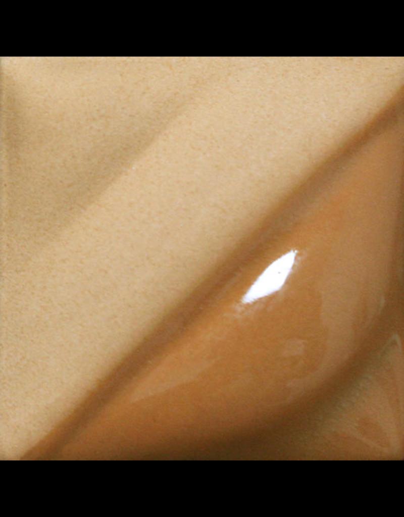 Amaco Amaco Velvet V310 Tan underglaze 59ml