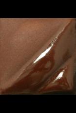 Amaco Amaco Velvet V313 Red Brown underglaze 59ml