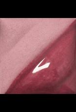 Amaco Amaco Velvet V318 Rose underglaze 59ml