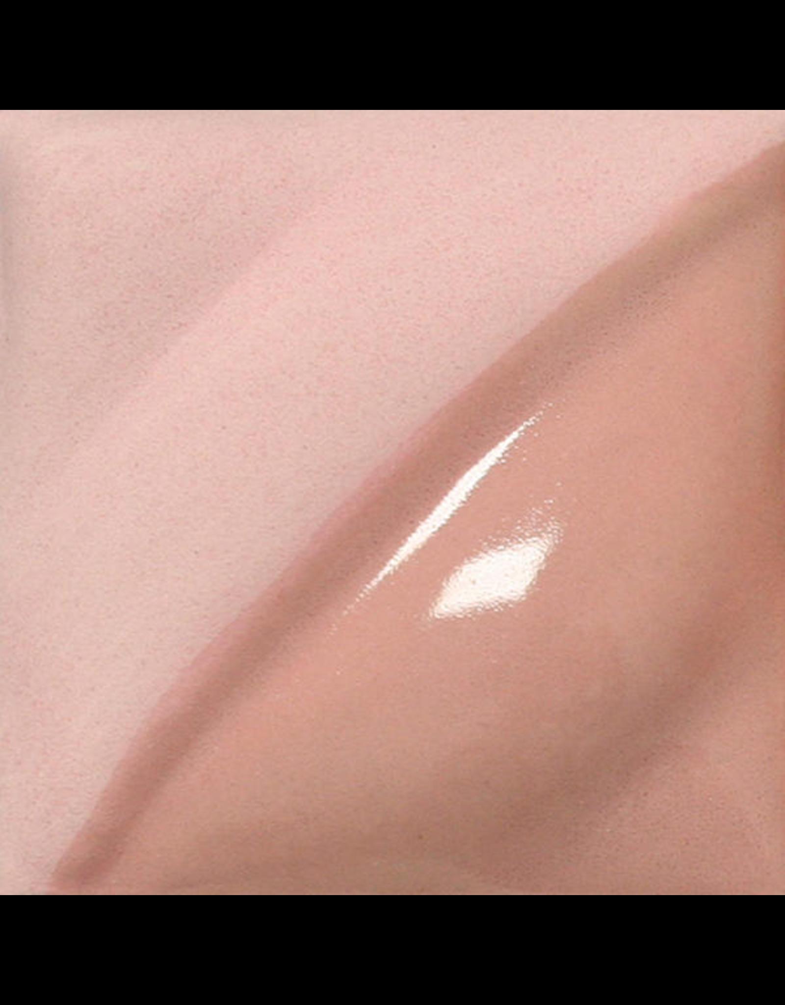 Amaco Amaco Velvet V316 Light Pink underglaze 59ml