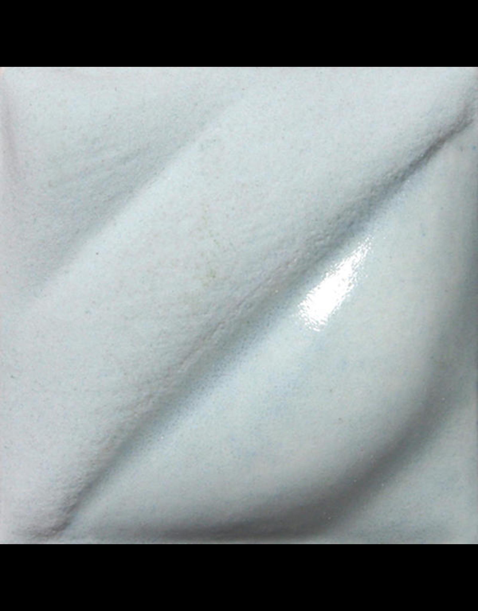 Amaco Amaco Velvet V328 Iceberg Blue Underglaze - 59ml