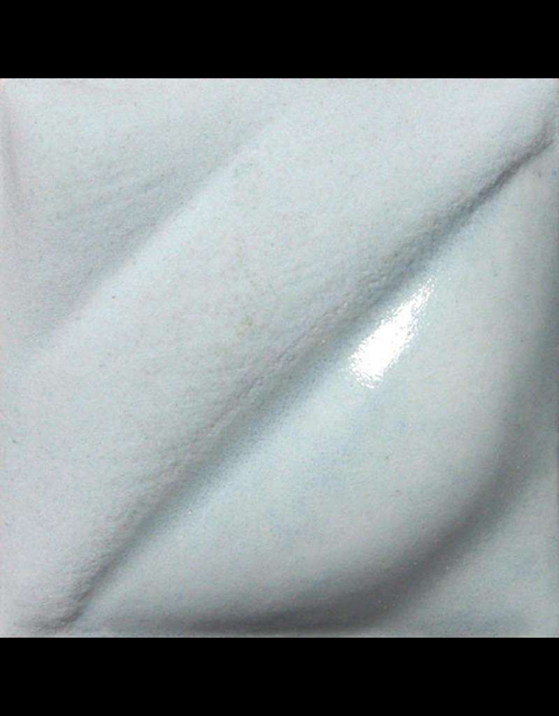 Amaco Amaco Velvet V328 Iceberg blue underglaze 59ml