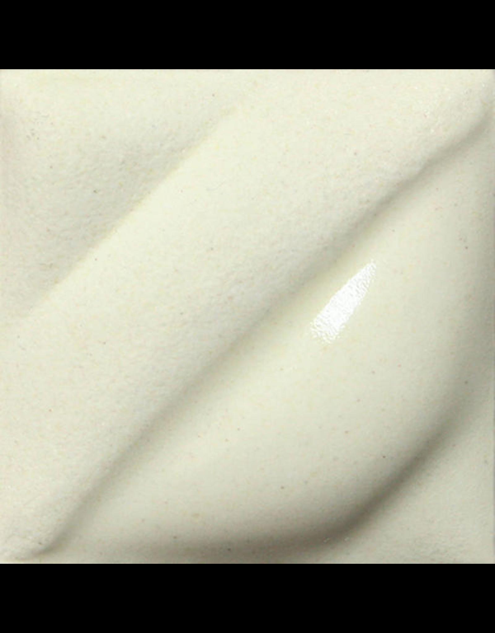 Amaco Amaco Velvet V334 Flaxen underglaze 59ml
