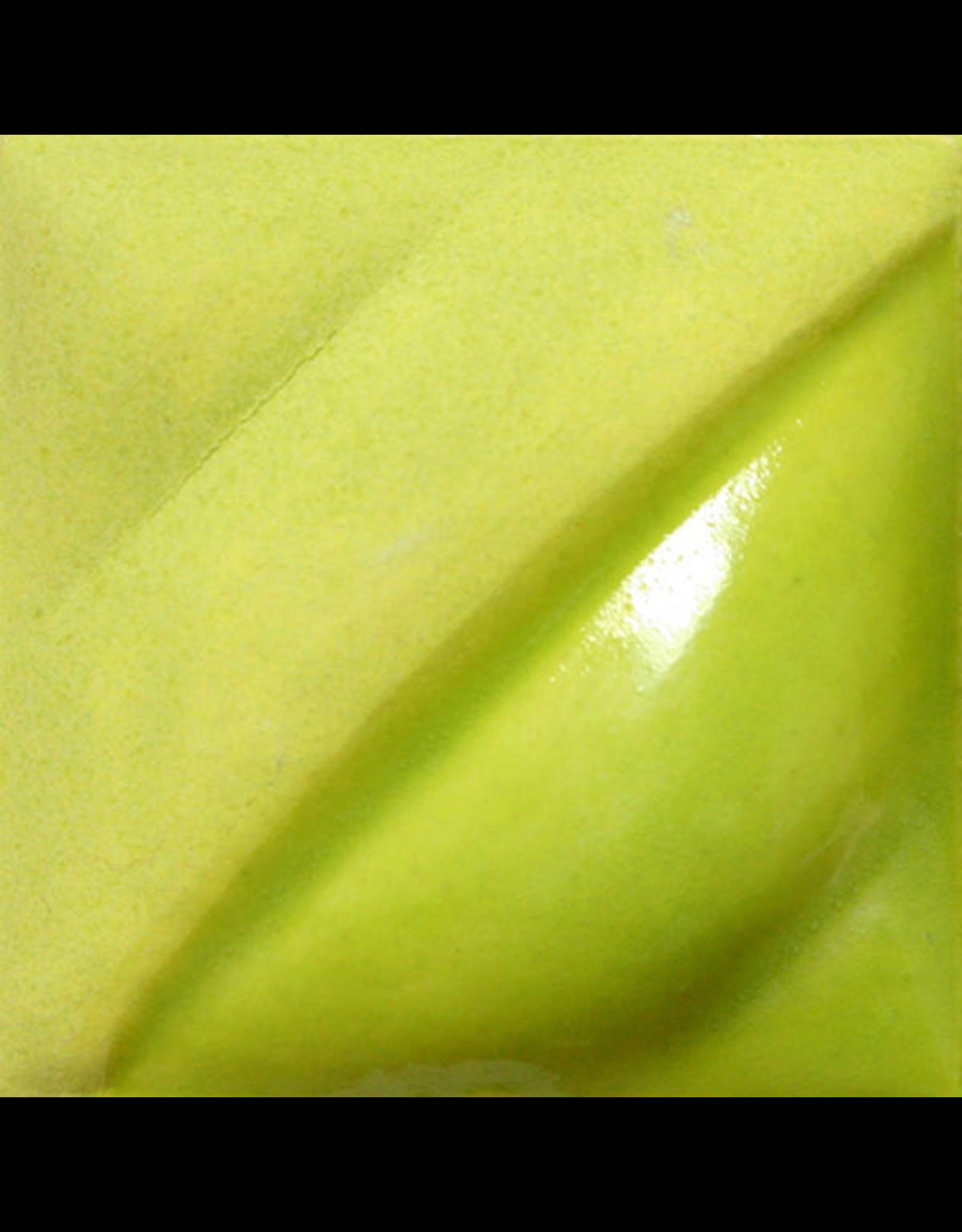Amaco Amaco Velvet V343 Chartreuse underglaze 59ml