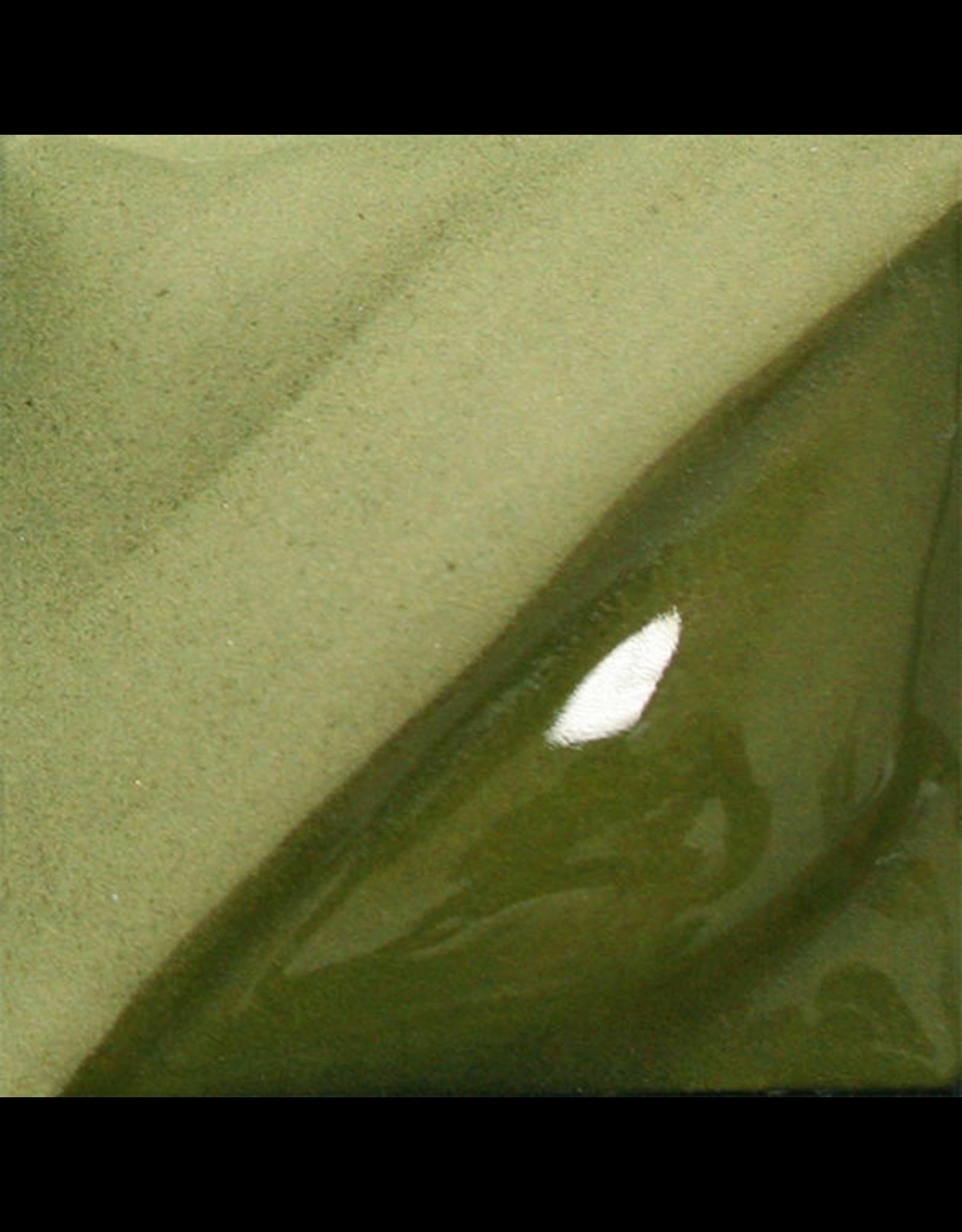 Amaco Amaco Velvet V333 Avocado Underglaze - 59ml