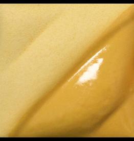 Amaco Orange Velvet underglaze 59ml