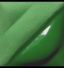 Amaco Dark Green Velvet underglaze 59ml