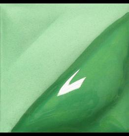 Amaco Leaf Green Velvet underglaze 59ml