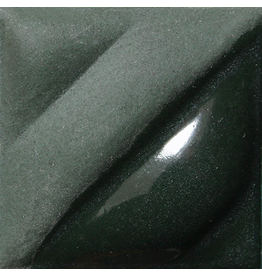 Amaco Shadow green Velvet underglaze 59ml