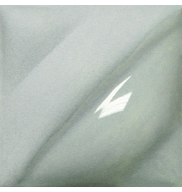 Amaco Pearl Grey Velvet Underglaze - 59ml
