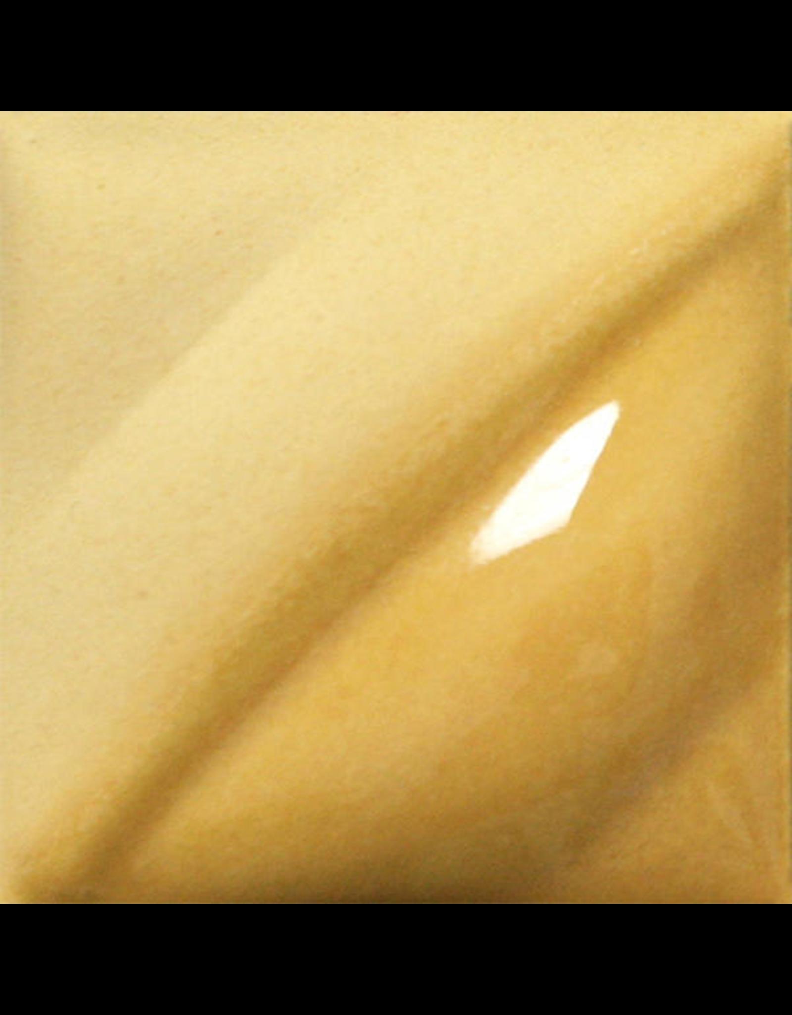 Amaco Amaco Velvet V369 Fawn underglaze 59ml