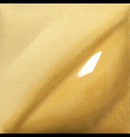 Amaco Fawn Velvet underglaze 59ml