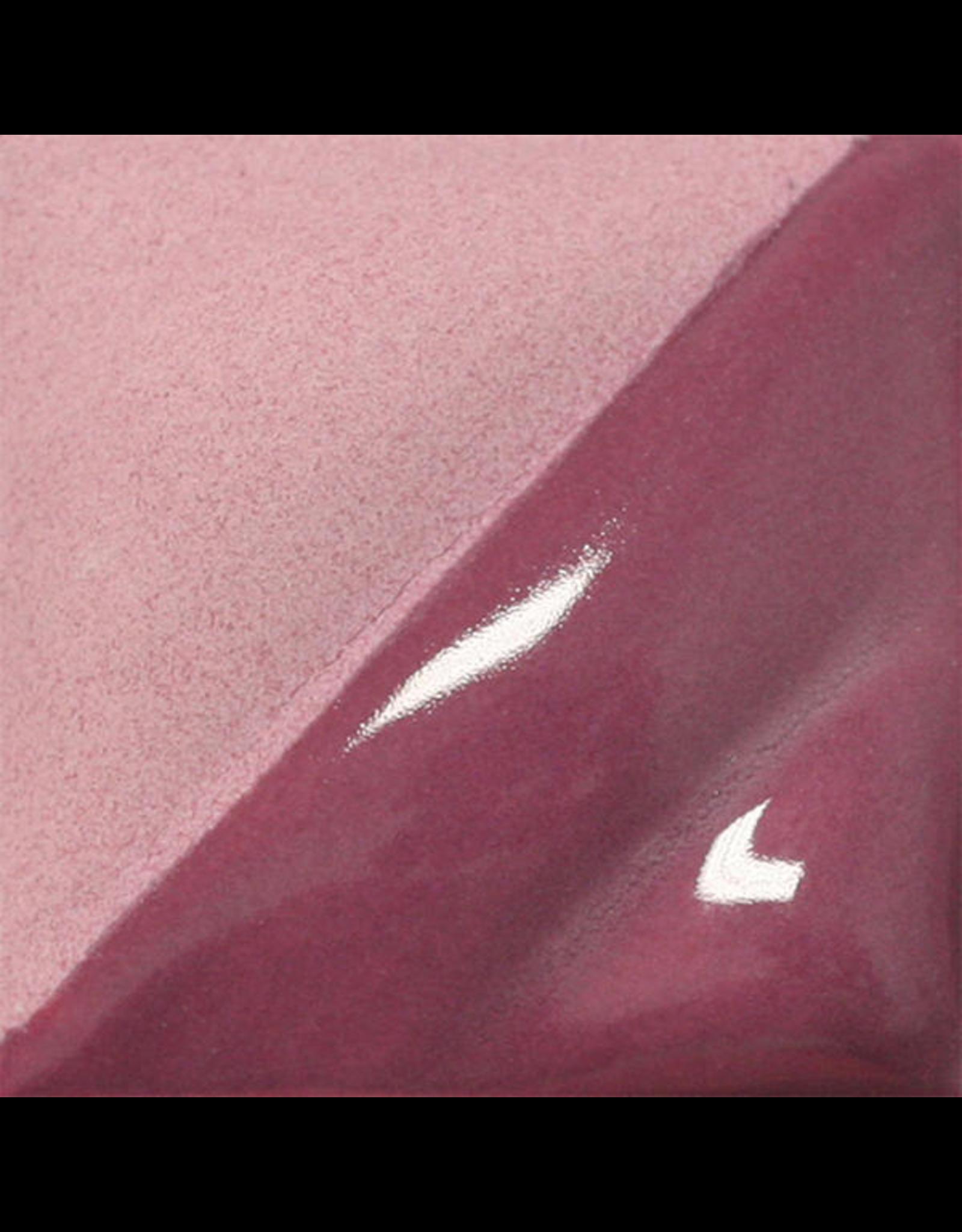 Amaco Amaco Velvet V371 Rosy Mauve Underglaze - 59ml