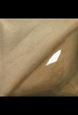 Amaco Amaco Velvet V373 Medium Brown underglaze 59ml