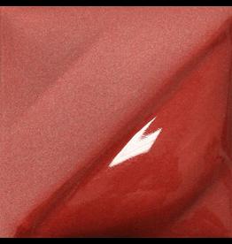 Amaco Red Velvet underglaze 59ml