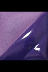 Amaco Amaco Velvet V381 Amethyst Underglaze - 59ml