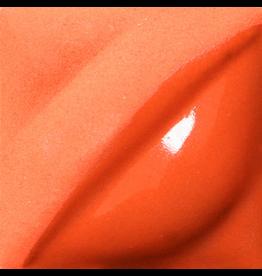 Amaco Flame Orange Velvet underglaze 59ml
