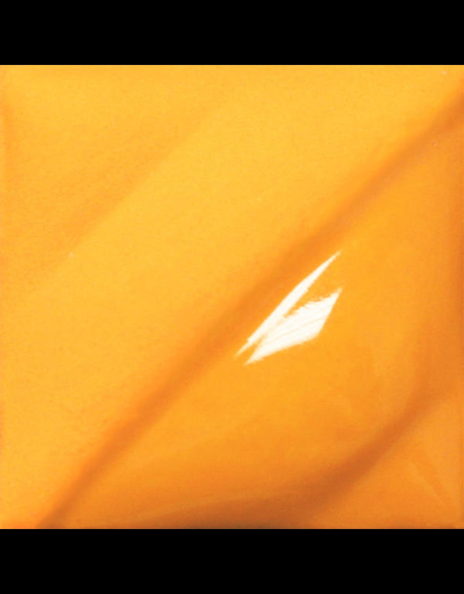 Amaco Amaco Velvet V390 Bright Orange underglaze 59ml