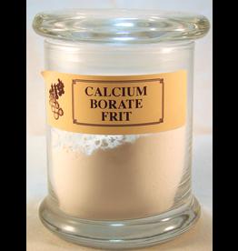 Calcium Borate Frit