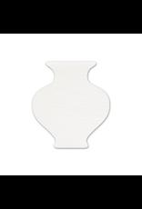 Valentines Fine bone china Casting Slip 5lt
