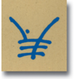 Blue 59ml Refill