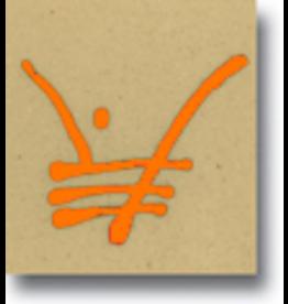 Brilliant orange  59ml Refill