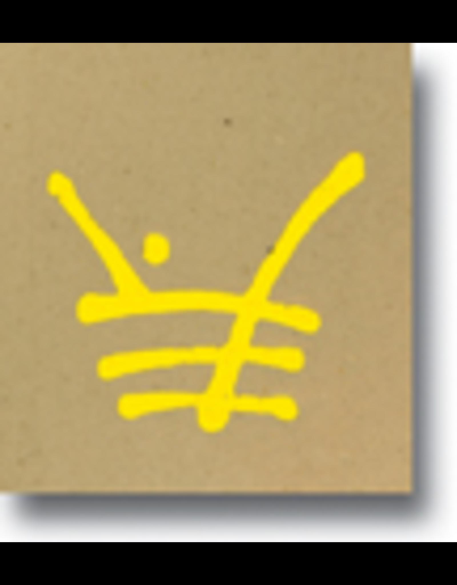Yellow 59ml Refill