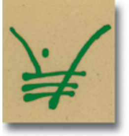 Green 59ml Refill