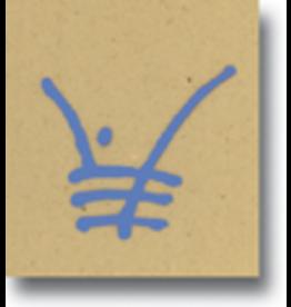 Lavender Underglaze Pen Refill - 59ml