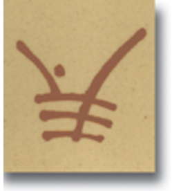 Terracotta Underglaze Pen Refill - 59ml