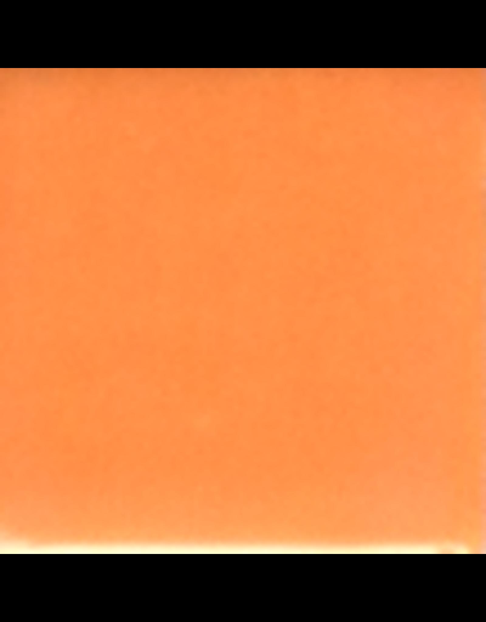 Contem UG14 Orange Underglaze