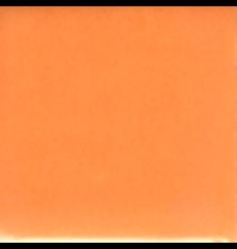 Contem UG14 Orange
