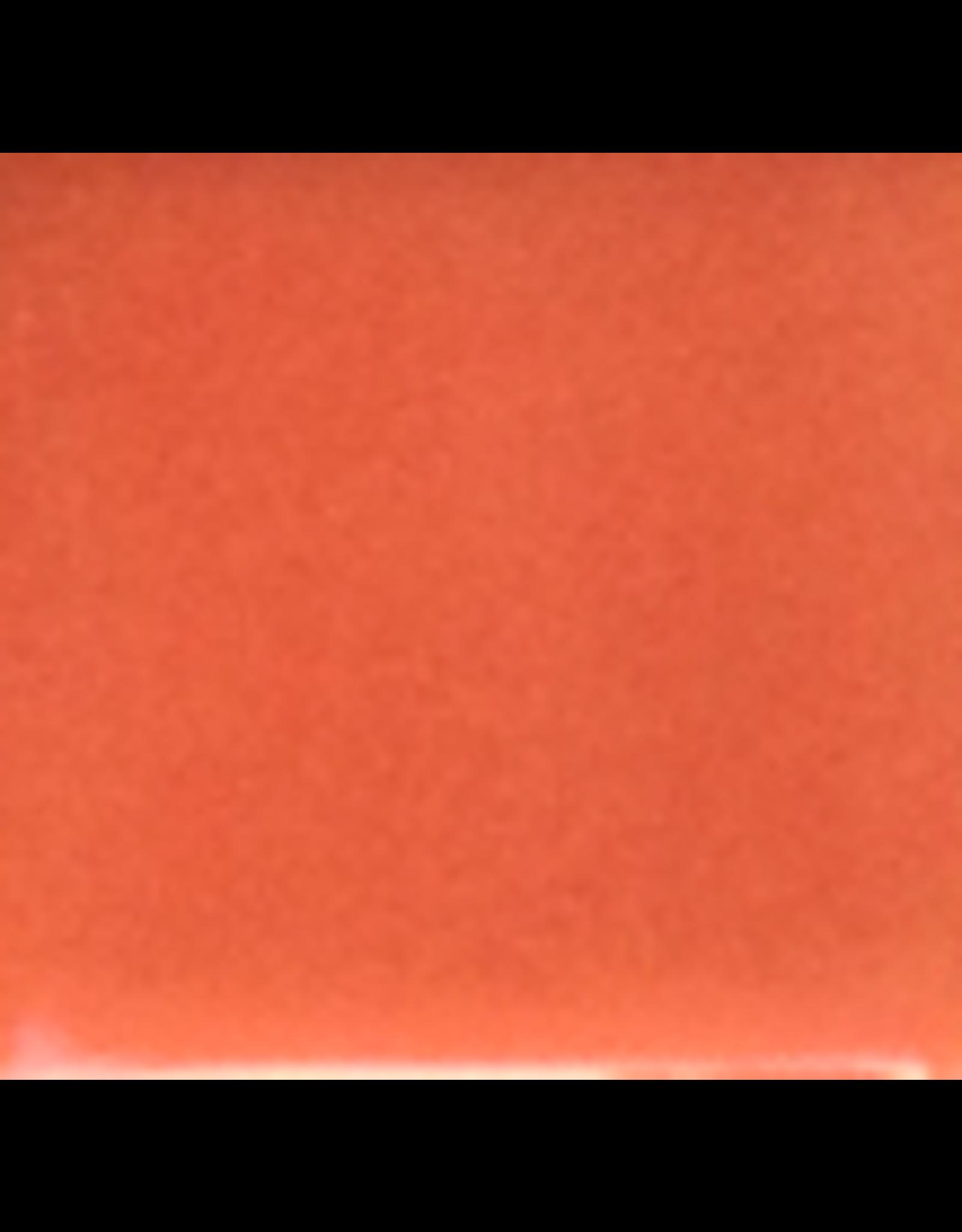 Contem UG15 Light red Underglaze