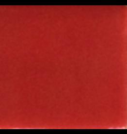 Contem UG17 Cardinal Red