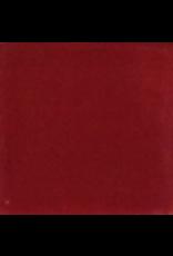 Contem UG18 Burgundy Underglaze
