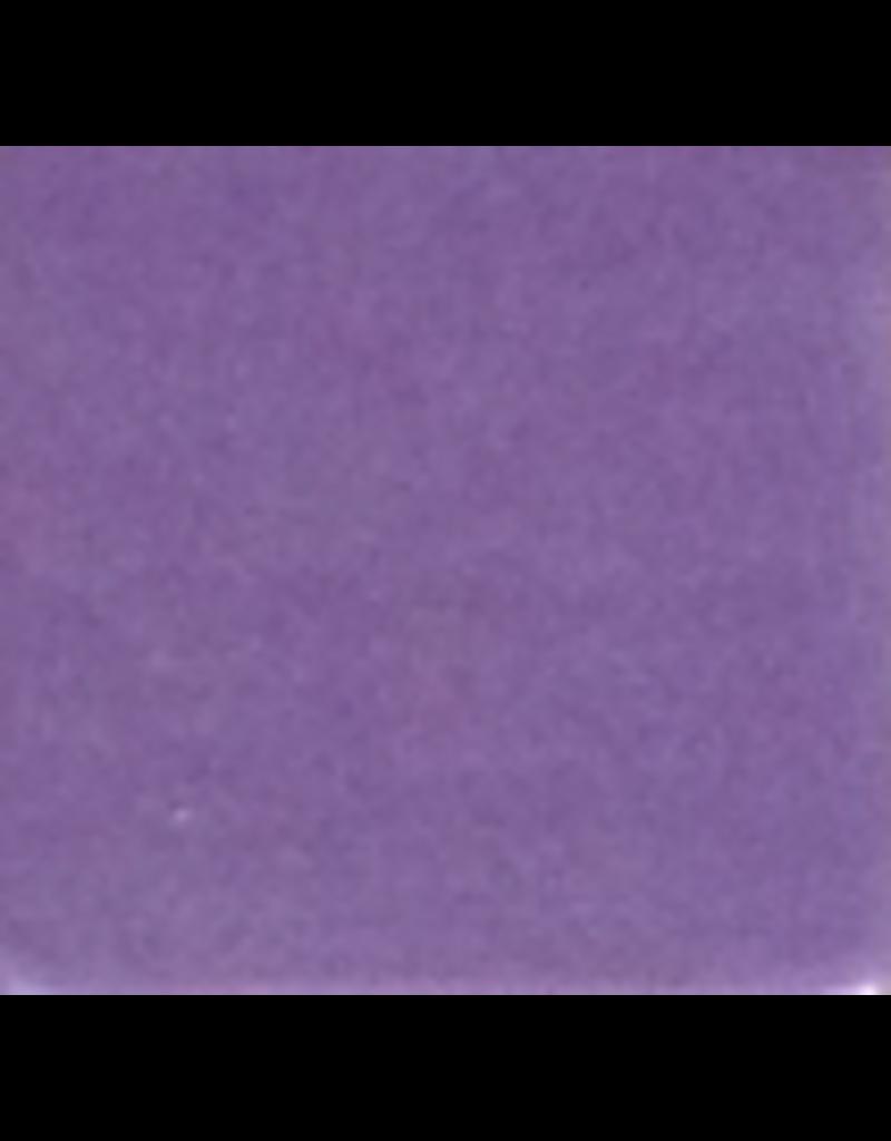 Contem UG21 Lavender Underglaze