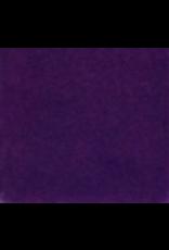 Contem UG22 Iris Purple Underglaze
