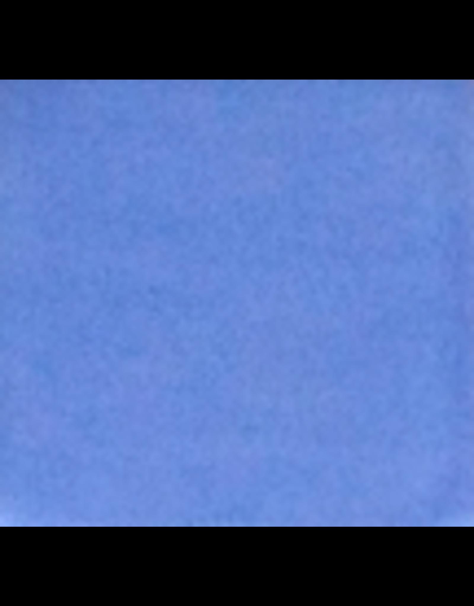 Contem UG24 Sky Blue Underglaze