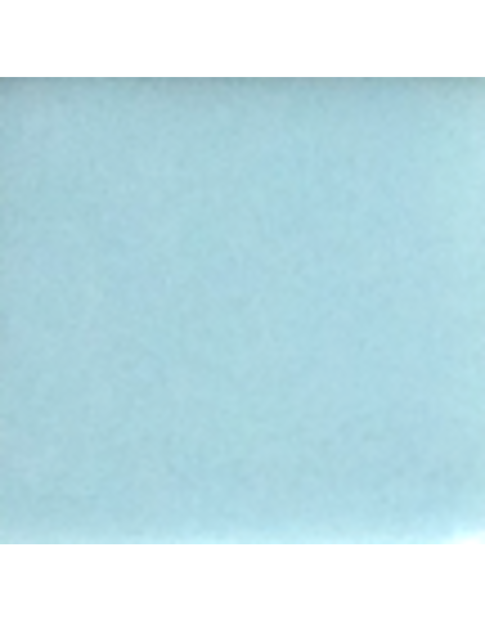 Contem UG25 Baby Blue  Underglaze
