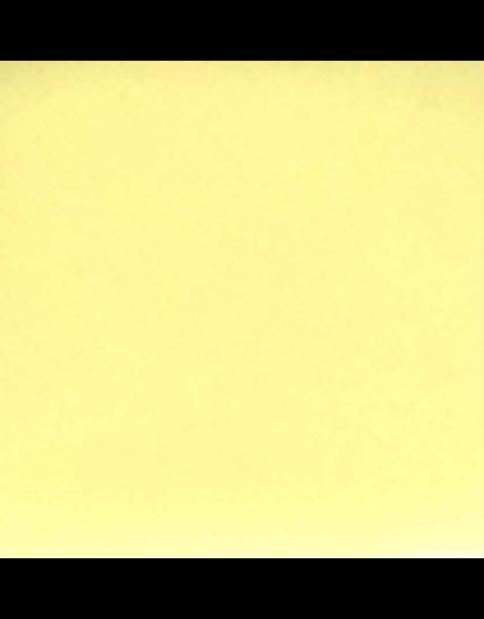 Contem UG7 Primrose Yellow Underglaze