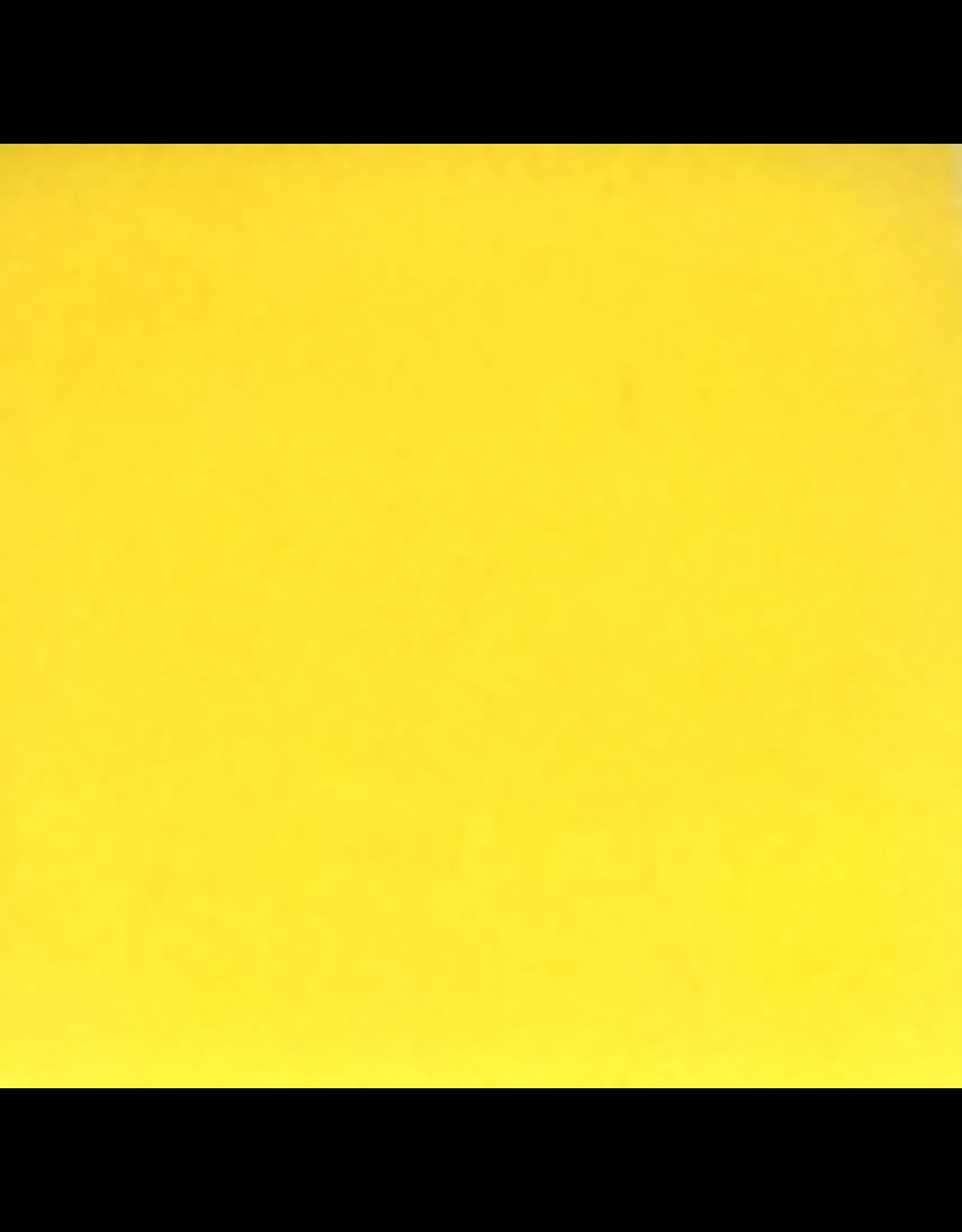 Contem UG8 Lemon Yellow Underglaze