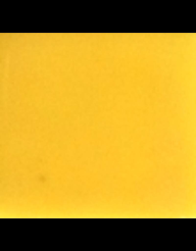 Contem UG9 Buttercup Underglaze